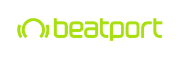 Beatport Player Logo