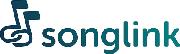Songlink Logo