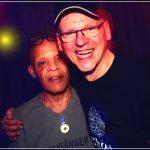 Kenny B. & DJ Wobo
