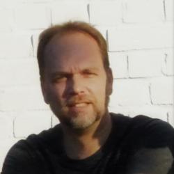 Lutz Wollgarten