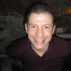 Alexander Katz